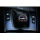 BMW Hartge 6 Speed Classic Leather Gear Shift Knob