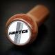 BMW Hartge Classic Wooden Gear Stick Shift Knob