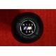 BMW M Sport Leather Gear Shift Knob Stick 6 Speed Manual Transmission Shifter Lever