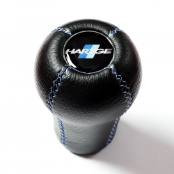 BMW Hartge Leather Gear Shift Knob