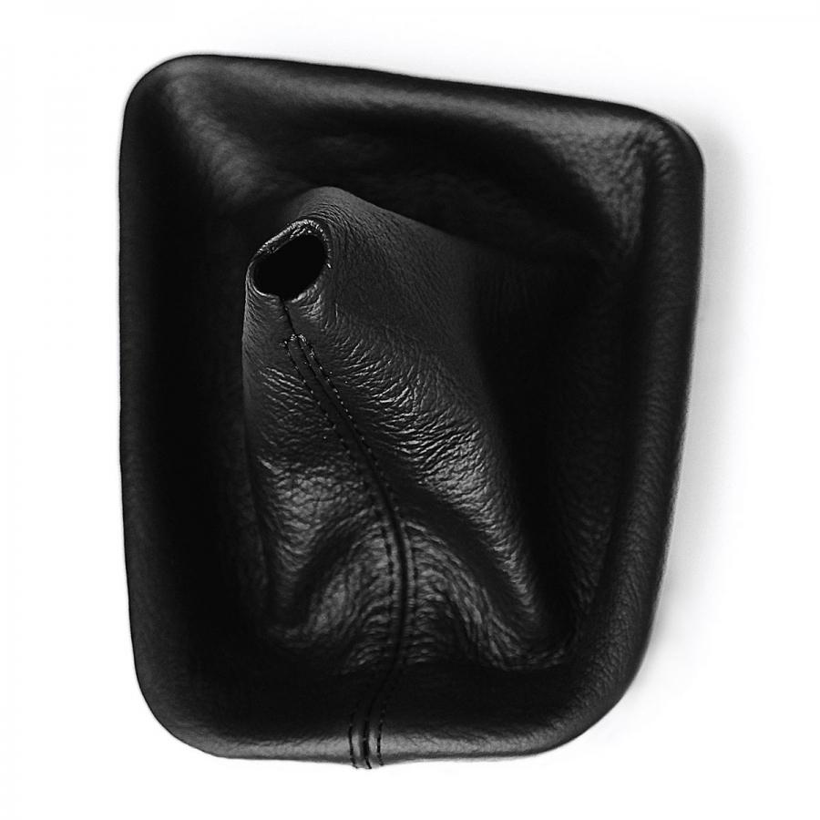 BMW Leather M Technic Classic 5 Speed Gear Shift Knob
