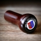 BMW Alpina Classic Wooden Gear Stick Shift Knob