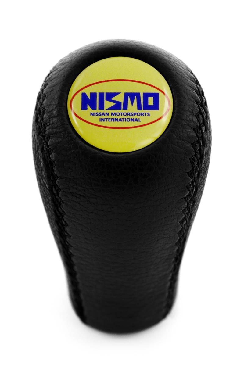 Auto Parts and Vehicles Car & Truck Shift Knobs & Boots SHIFT KNOB ...